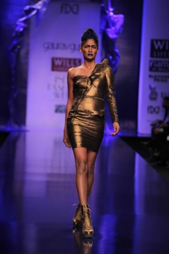 wills-lifestyle-india-fashion-week