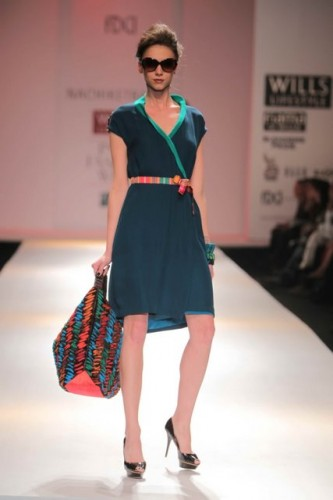 wills-lifetsyle-india-fashion-week-2012