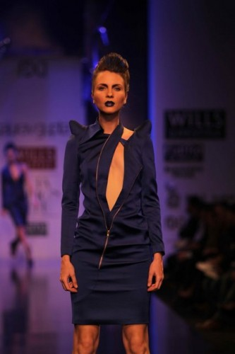 wills-lifetsyle-india-fashion-week