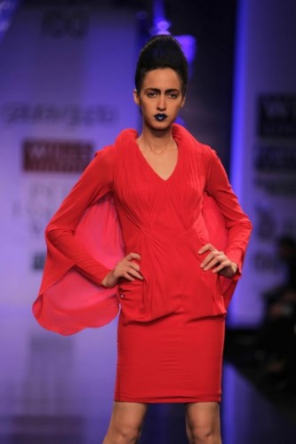 wills-lifetsyle-india-fashion-week2012