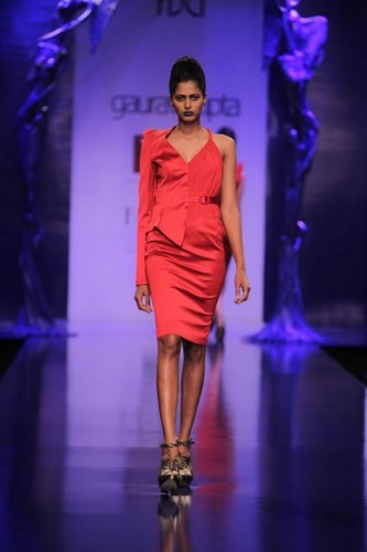 wills-lifetsyle-indian-fashion-week