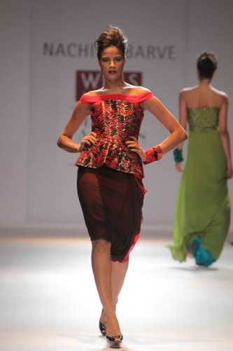 wills-lifetsyleindia-fashion-week