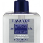 L'occitane Laúnches Exclusive Lavender Collection