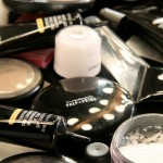 Mac Presents Prime Focus Collection