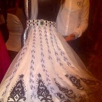 Bridal Trousseau Shopping in Ludhiana: Bellezaa by Aanchal Dhall!!