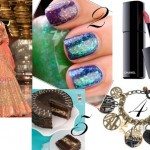 The Lust List : Zoya, Suneet Varma & More