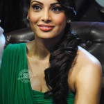 Bipasha Basu at a  'Jodi Breakers' Promo