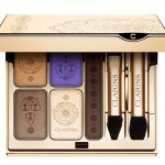 Clarins Launches India Inspired Makeup Collection