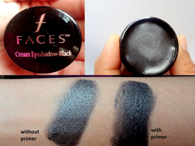 faces-smokey-eye-kit3