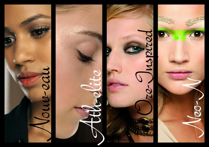 mac-beauty-trends-001