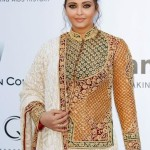 Aishwarya Rai at Cannes 2012 : Abu Jani & Sandeep