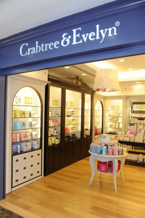 crabtree-evelyn-india