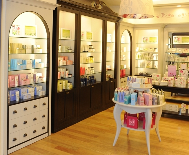 crabtree-evelyn-india1