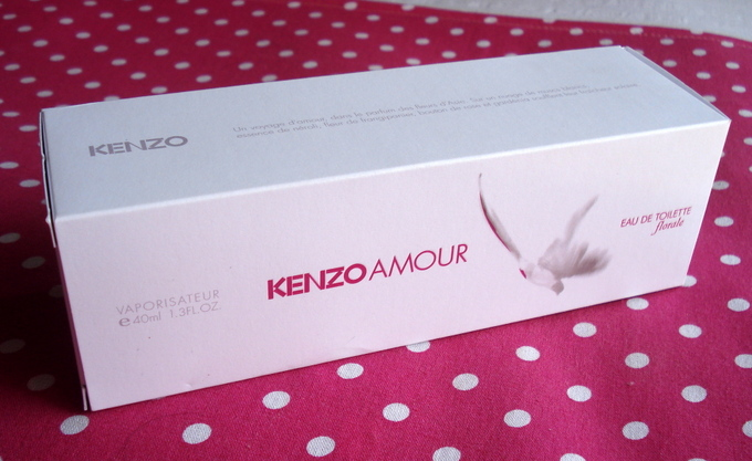 kenzo-amour-edt-review1