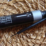 Street Wear Eyeliner Review