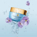 Estee Lauder Launches Hydrationist : Most Powerful Hydrating Creme to Date!