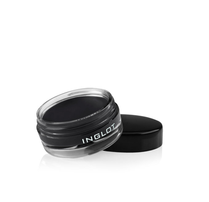 Inglot AMC Eyeliner Gel Rs. 680