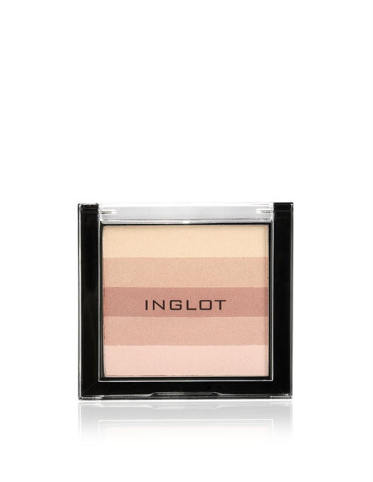 Inglot AMC Highlighting Powder Rs. 970