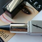 Faces Cosmetics Kajal Review