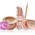 Maybelline Launches Dream Lumi Touch Concealer