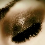 Reader Query : Which Eyeshadow is this?