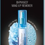 Lakme Absolute Launches New Makeup Remover!