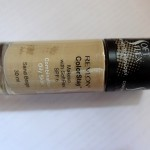 Revlon Colorstay Foundation for Oily/Combination Skin : Review