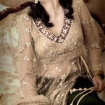 P & B Real Brides: Meet Neeti