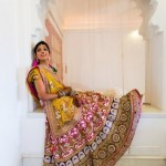 P & B Real Brides: Meet The Destination Bride Ankita