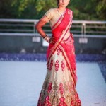 P & B Real Brides: Meet Mumbai Bride Kalpita