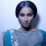 Mac at Delhi Couture Week Day 1 & 2: Products Used and Looks Created