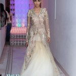 PCJ Delhi Couture Week 2012: Gaurav Gupta