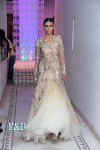 delhi-couture-week-2012-gaurav-gupta