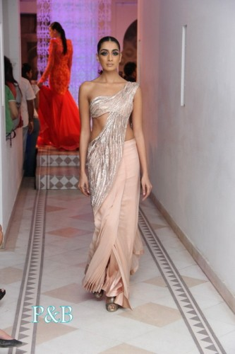 delhi-couture-week-2012-gaurav-gupta10