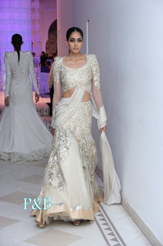 delhi-couture-week-2012-gaurav-gupta2
