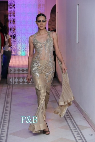 delhi-couture-week-2012-gaurav-gupta3