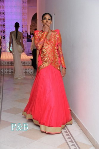 delhi-couture-week-2012-gaurav-gupta4