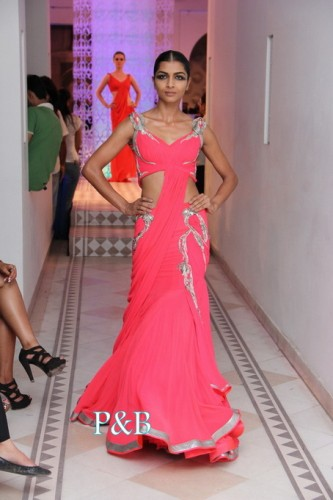 delhi-couture-week-2012-gaurav-gupta5