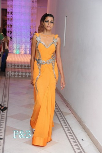 delhi-couture-week-2012-gaurav-gupta7