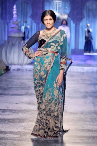 delhi-couture-week-2012-jj-valay
