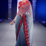 Delhi Couture Week 2012 Day 1: Varun Bahl