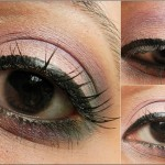 Another Eyeshadow Tutorial...