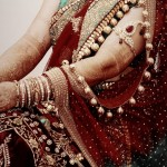P & B Real Brides: Meet the Indore Bride with a Weighty Issue – Neha!