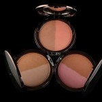 Faces Canada Launches Baked Bronzer