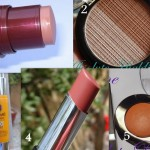 5 Great Lakme Products…
