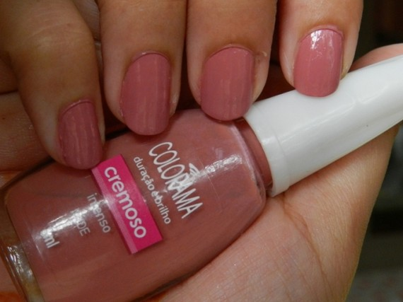 maybelline-colorsensational-nude-nailpolish1