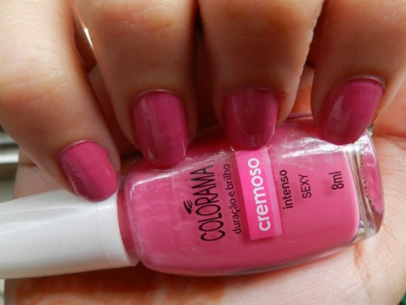 maybelline-colorsensational-sexy-nailpolish1