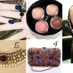 Lust List: Comic Book Characters &  Chic Accessories!