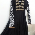 Indian Wear for Sale: Shipping Worldwide…