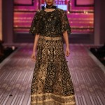 Aamby Valley Bridal Week 2012: Photos